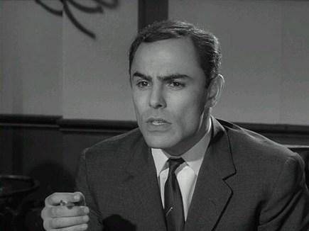 the-night-caller-1965-john-saxon