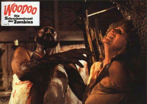 Zombie-Flesh-Easters-Woodoo-3