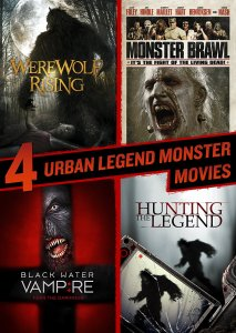 4-urban-legend-monster-movies