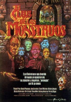 600full-the-monster-club-poster