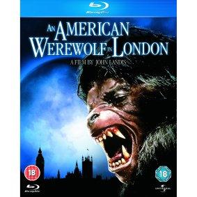 american-werewolf-blu-ray