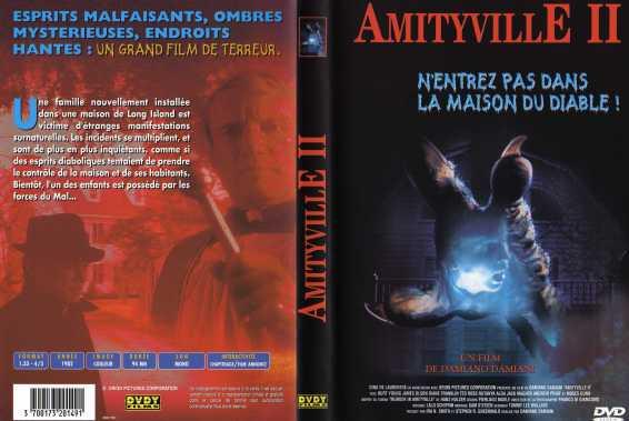 Amityville_2_v2-10455705012007