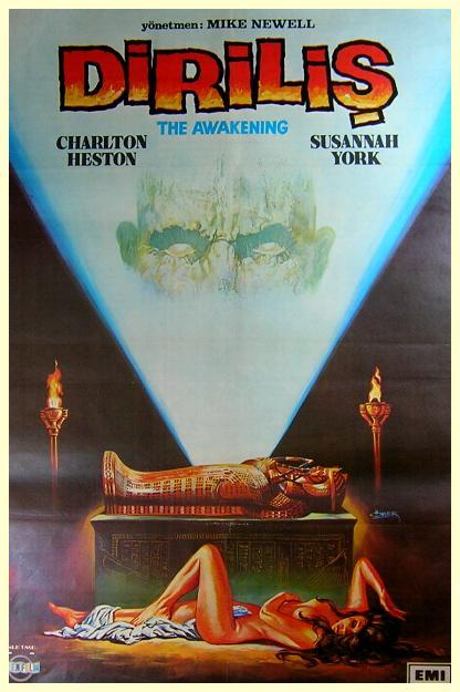 awakening-the-dirilis-turkish poster