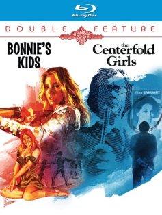 Bonnie's-Kids-Centerfold-Girls-Blu