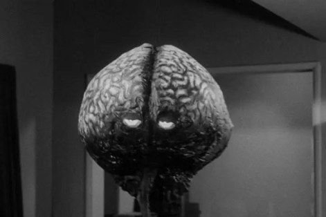 brain-from-planet-arous-gor
