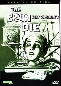 brain-that-wouldnt-die-synapse-films-dvd