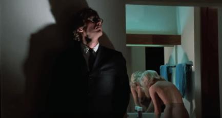 Centerfold-Girls-1974-killer