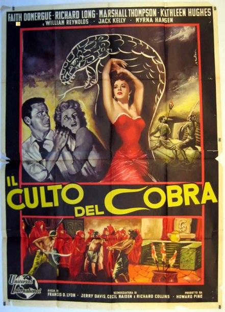 culto-del-cobra-il-img-25137