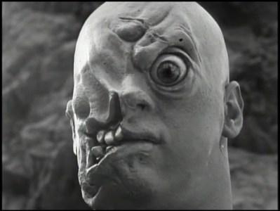 Cyclops=1957-close-up