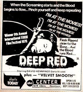 DEEP-RED-AD-MAT