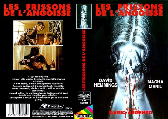 Deep-Red-argento-movie-3