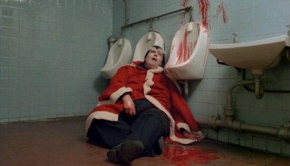 Dont-Open-till-Christmas-santa-slain-urinals