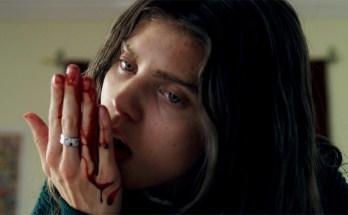 excision-movie-annalynne-mccord-bloody-hand