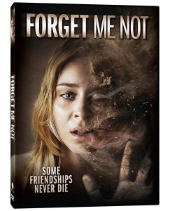 Forget-Me-Not-DVD