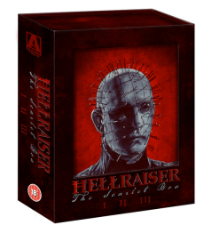 Hellraiser-The-Scarlet-Box-