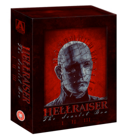 Hellraiser-The-Scarlet-Box-