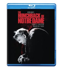 Hunchback-of-Notre-Dame-Turner-Classic-Movie-Blu-ray