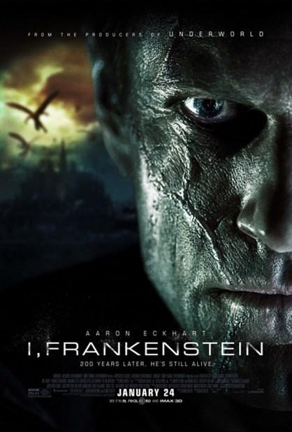 i-frankenstein-poster-final