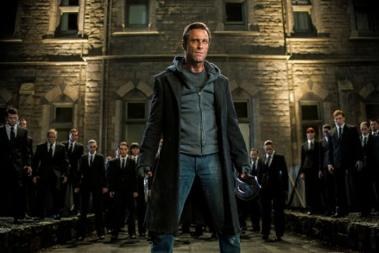 i-frankenstein-still-5