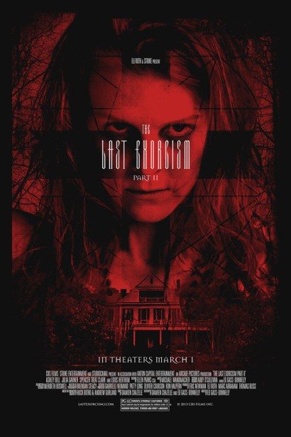 Last-Exorcism-Part-II-Poster-3