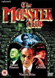 monster_club_dvd_cover