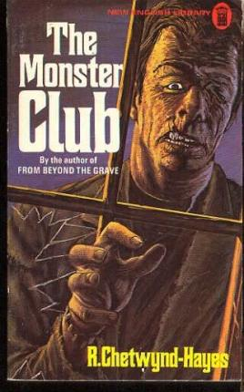 monsterclubnovel1