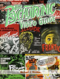 psychotronic video guide1