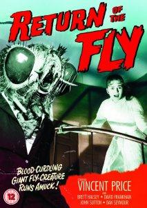 Return-of-the-Flly-DVD