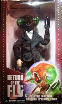 Return-of-the-Fly-collectible-figure