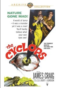 The-Cyclops-1957-Warner-DVD