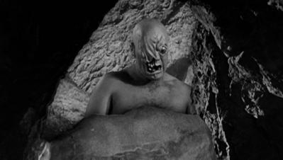 The-Cyclops-1957