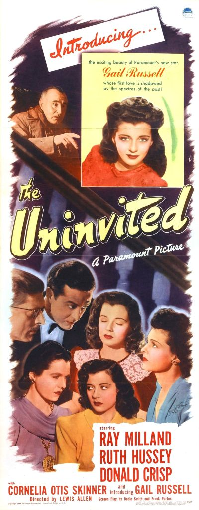 uninvited_poster_02