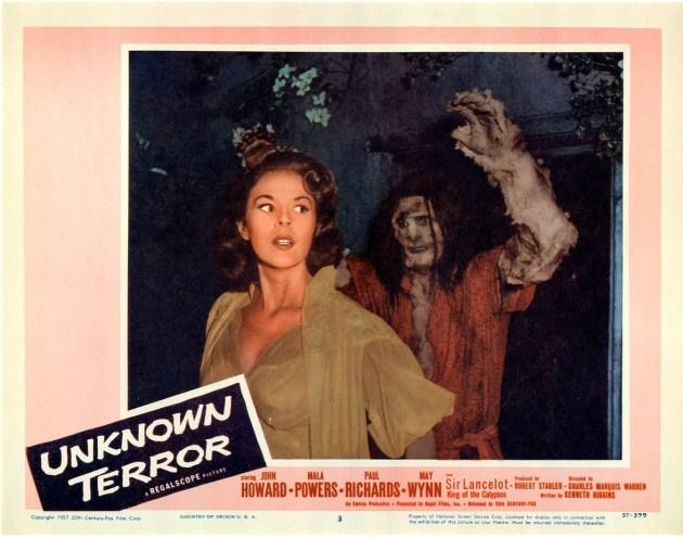 unknown-terror-2