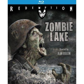 zombie_lake_zombies_lake_jean_rollin_redemption_blu_ray