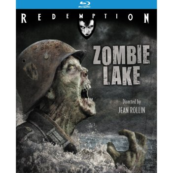 zombie_lake_zombies_lake_jean_rollin_redemption_blu_ray