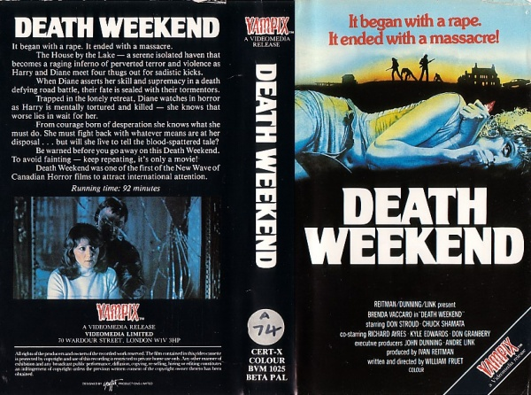 600px-DEATH_WEEKEND_VAMPIX_ORIGINAL