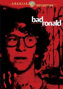 bad-ronald-1974-tv-movie-warner-archive-dvd