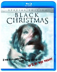 Black-Christmas-Blu-ray