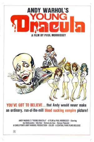 blood for dracula4