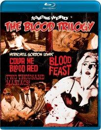 blood-trilogy-herschell-gordon-lewis_