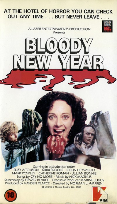 bloody new year 4