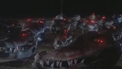 Boxer's-Omen-croc-skulls