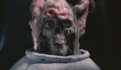 Boxer's-Omen-weird-skull