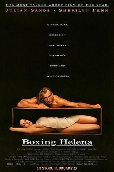 Boxing-Helena