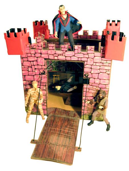 castle_main