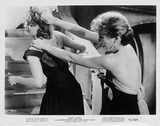 cat-girl-production-still_13-1957