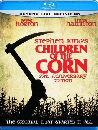 Children+of+the+Corn+Blu-ray