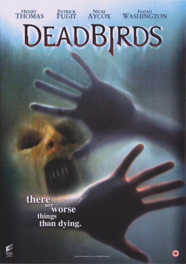 dead-birds-movie-poster-
