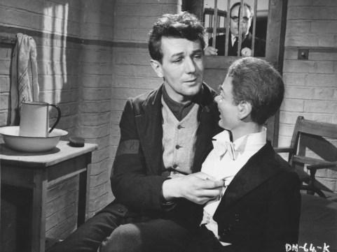 dead-of-night-1945-ventriloquist