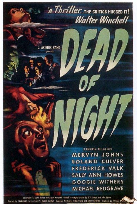 dead_of_night_1945